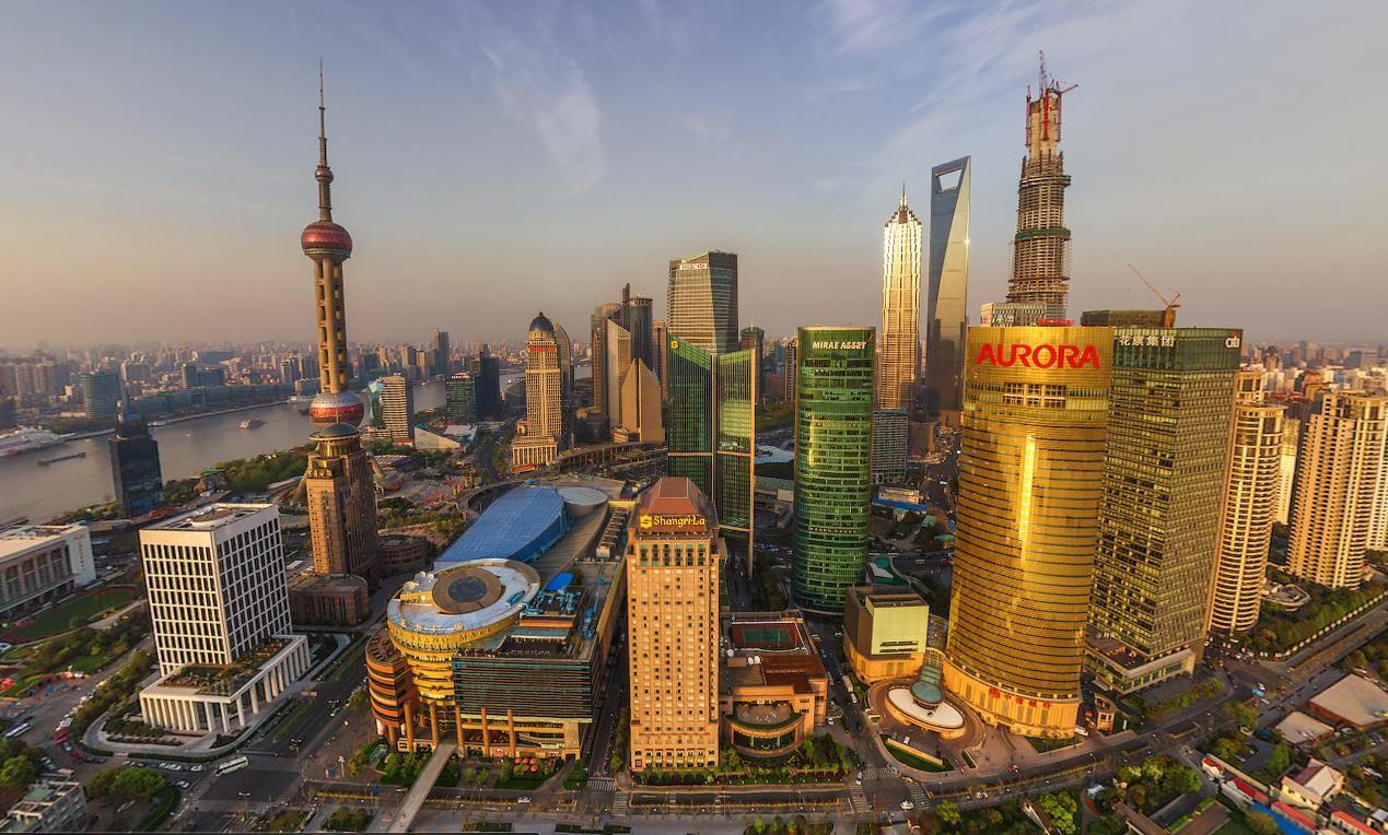 Гонконг, Китай - отдых, погода, отзывы туристов ...